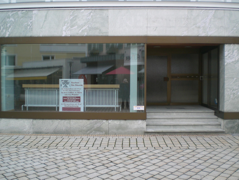 Fenster 2 for Fenster zieht