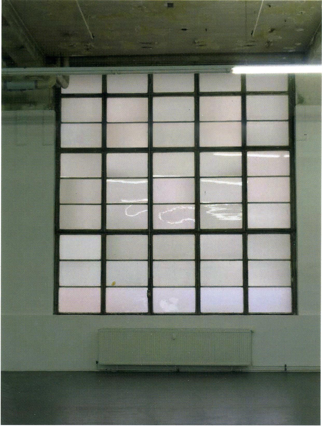 Fenster 2 for Fenster berlin