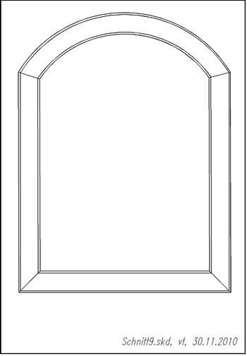 fenster 2. Black Bedroom Furniture Sets. Home Design Ideas