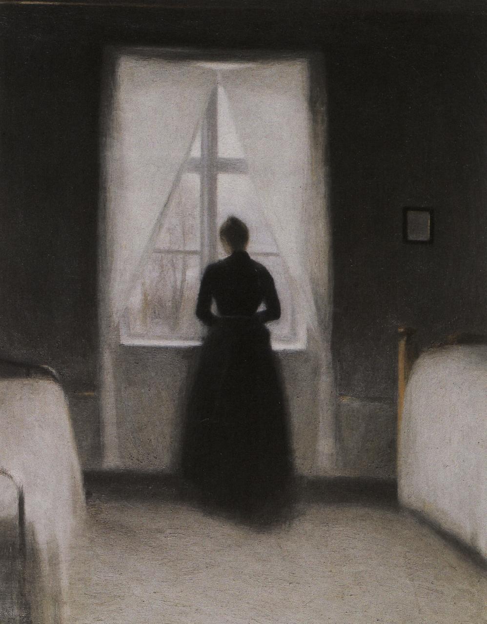 http://www.kunstlinks.de/material/vtuempling/hammershoi/Ham_bedroom_1890.jpg