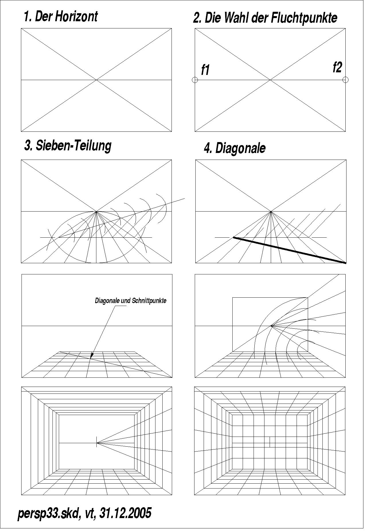 perspektive 3. Black Bedroom Furniture Sets. Home Design Ideas