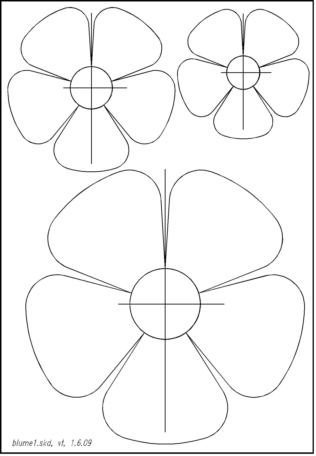 popblumen
