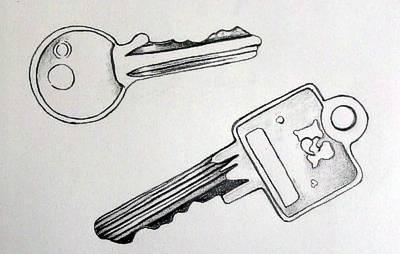 http://www.kunstlinks.de/material/vtuempling/schluessel/small/Seemaus_Schluessel_1_2006.jpg