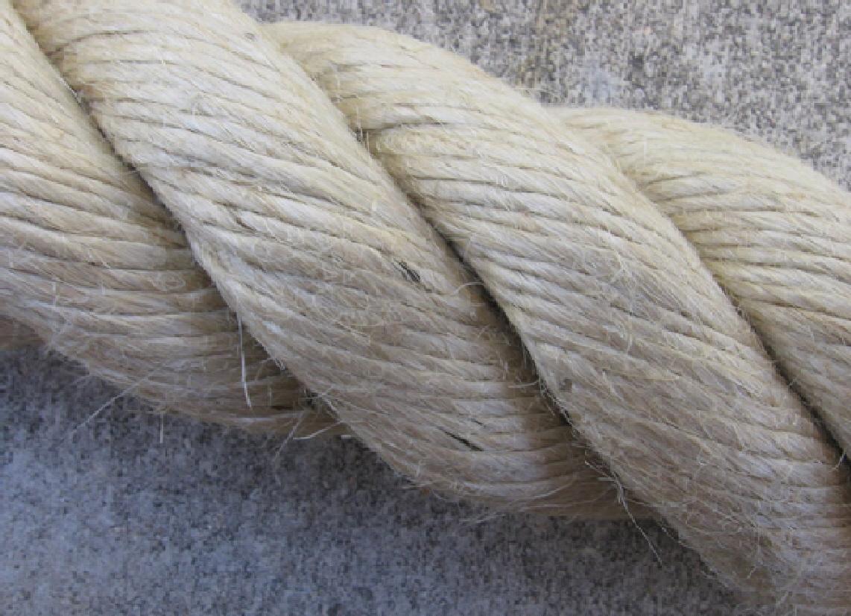 Seile Knoten