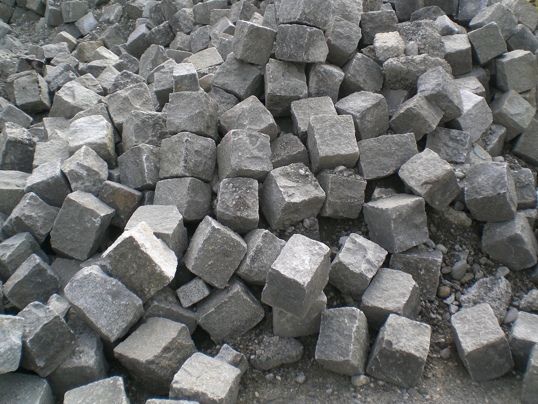 steine spiele